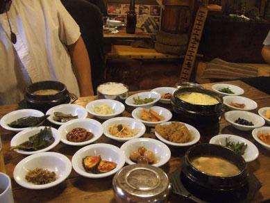 韓国27.jpg