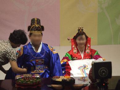 韓国結婚式3.jpg