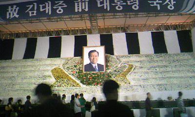 韓国29.jpg
